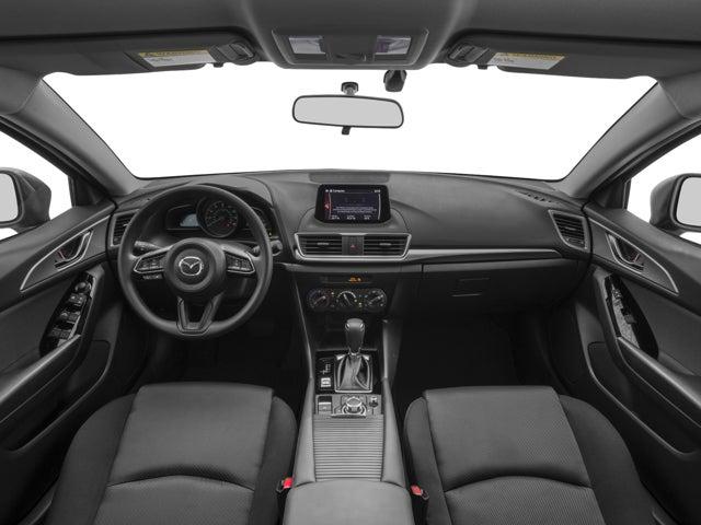 Subaru Dealer In Hunt Valley >> Silver Spring Mazda Dealer In Silver Spring Md Bethesda | Upcomingcarshq.com