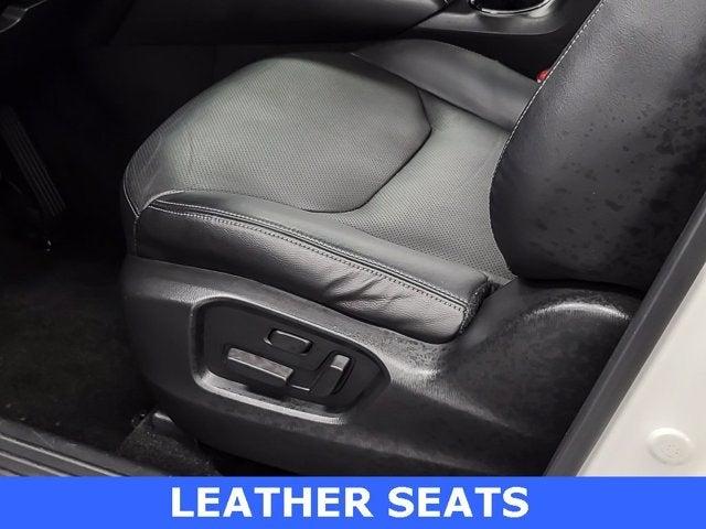 2018 Mazda Mazda CX 9 Touring In Silver Spring, MD   Koons Mazda Silver