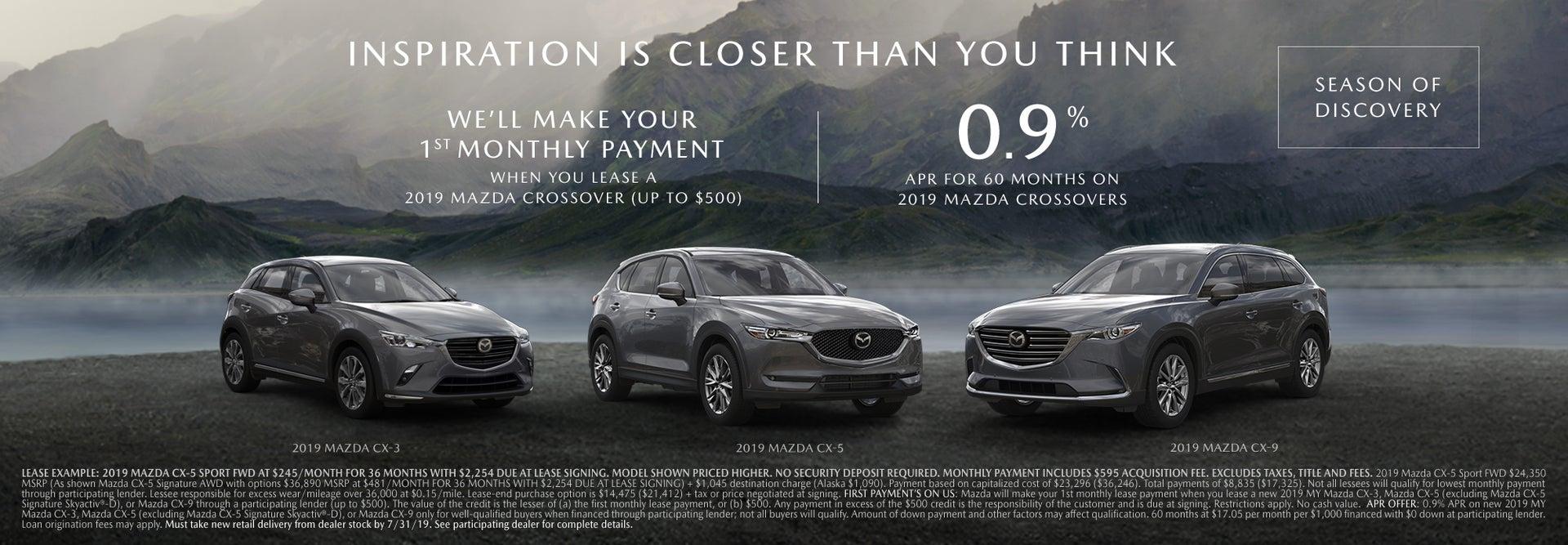 Mazda Dealership Md >> Koons Silver Spring Mazda In Silver Spring Md
