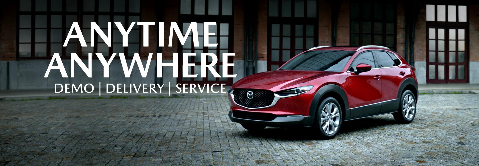 Kelebihan Kekurangan Mazda Servis Murah Berkualitas